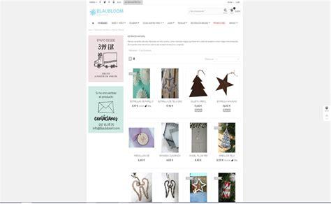 ¿Dónde comprar decoración de Navidad online?