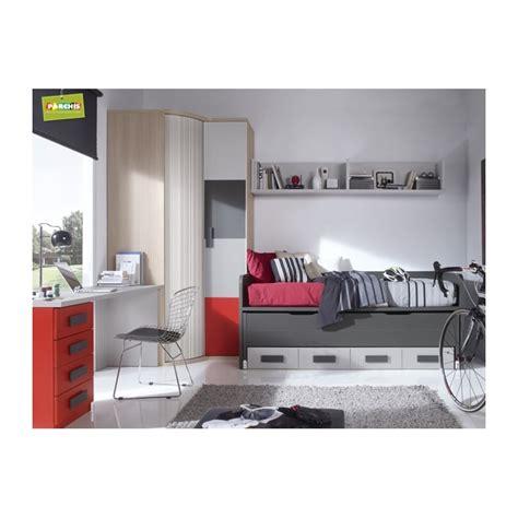 Donde Comprar Muebles Madrid: Muebles boom tiendas de ...