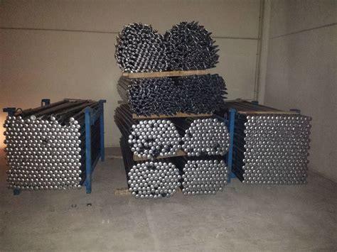 Donde comprar postes malla metalica cercados metalicos precio