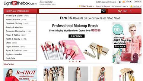 Donde comprar ropa barata online   Tu Moda Online