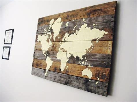 Dónde conseguir palets de madera gratis o baratos