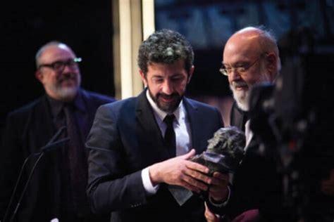 Dónde ver los Premios Goya en Internet, y las películas ...