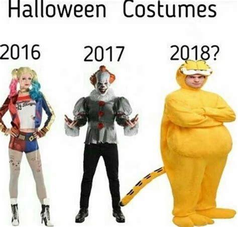 dopl3r.com   Memes   Halloween Costumes 20162017 2018?
