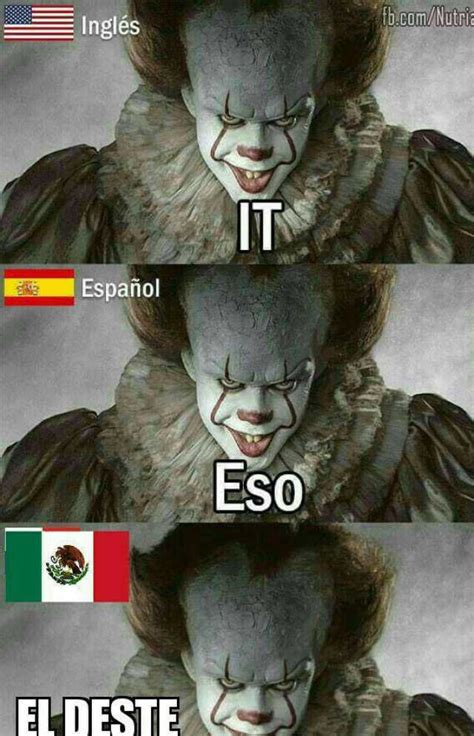 dopl3r.com   Memes   Inglés IT Español Eso ELDESTE