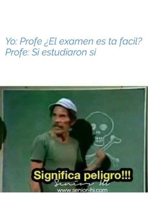 dopl3r.com   Memes   Peligro