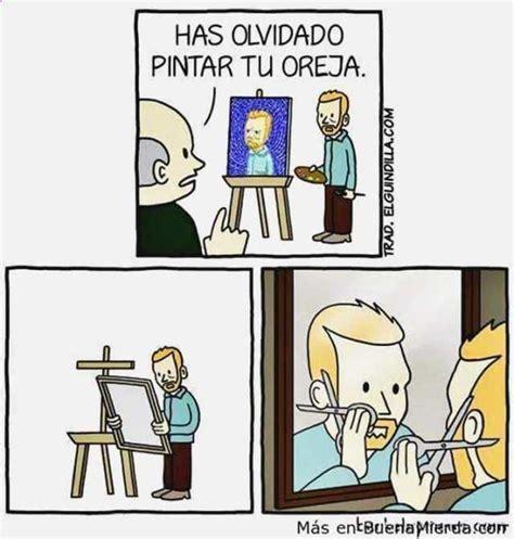 dopl3r.com   Memes y Gifs de: arte