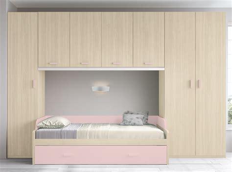 Dormitorio ARALE   Habitaciones Juveniles | Muebles La Fábrica