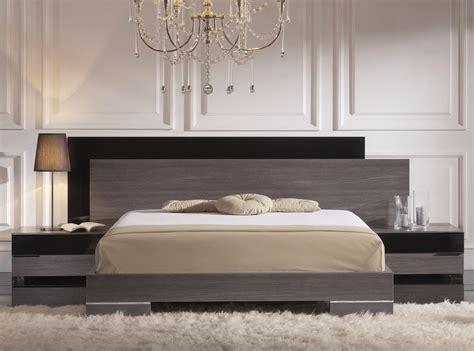 Dormitorio BENGASI   Dormitorios Matrimonio | Muebles La ...
