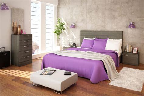 Dormitorio de matrimonio barato | Outlet de muebles
