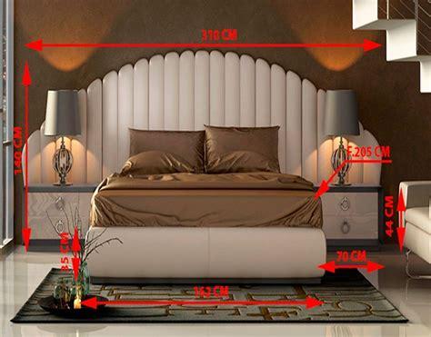 Dormitorio de matrimonio de estilo contemporaneo   LASAN ...