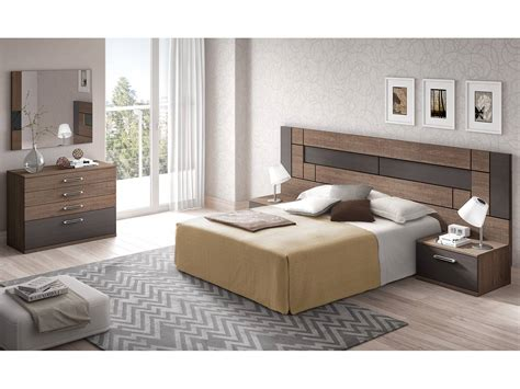 Dormitorio de matrimonio L 24429930