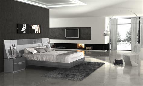 Dormitorio Fenicia. Interiorismo. Diseño de dormitorios e ...
