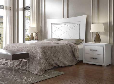 Dormitorio FLAVIA B   Dormitorios Matrimonio | Muebles La ...