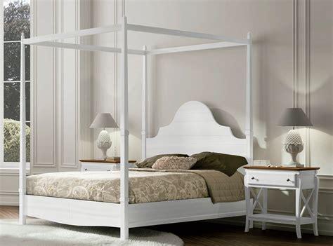 Dormitorio HUGO   Dormitorios Matrimonio | Muebles La Fábrica