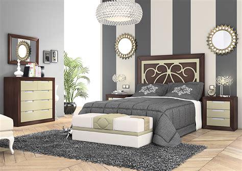 Dormitorio Infantil Conforama