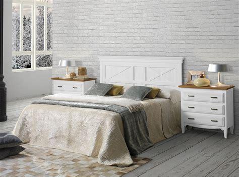 Dormitorio JERIAN   Dormitorios Matrimonio | Muebles La ...