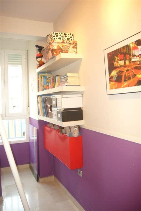 dormitorio juvenil ikea | facilisimo.com