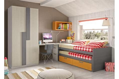 dormitorio juvenil l 24409924