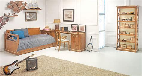 Dormitorio Juvenil Marin en Portobellostreet.es