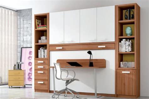 Dormitorio Juvenil Moderno. Tienda, Liquidacion, Ofertas ...