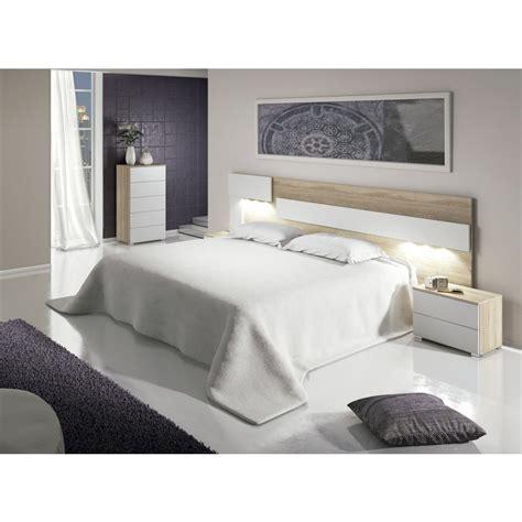 Dormitorio matrimonio en color cambrian combinado en ...