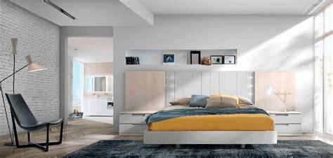 Dormitorio Matrimonio Luces LED para darle estilo a tú ...