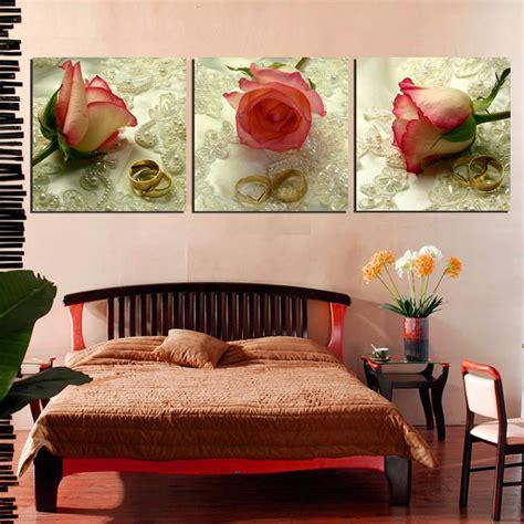 dormitorio matrimonio moderno pequeño | Hoy LowCost