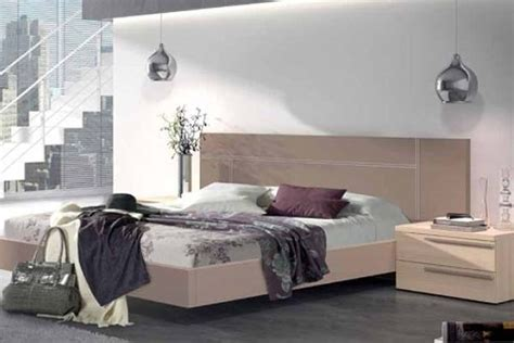 Dormitorio Matrimonio. Tiendas, Liquidaciones, Oferta ...