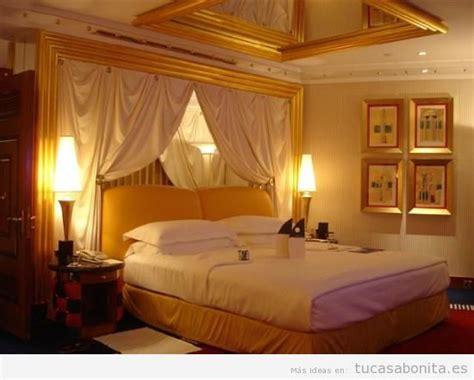 Dormitorio matrimonio | Tu casa Bonita | Ideas para ...