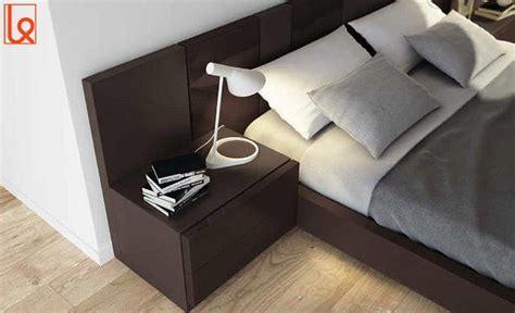 Dormitorio/Mueble dormitorio Besform La Gavarra 4, muebles ...