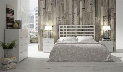 Dormitorio nórdico Oberoi en Portobellostreet.es