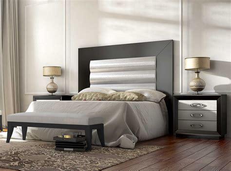Dormitorio ONTI B   Dormitorios Matrimonio | Muebles La ...