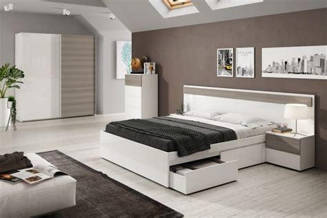 Dormitorio SUITE al mejor precio