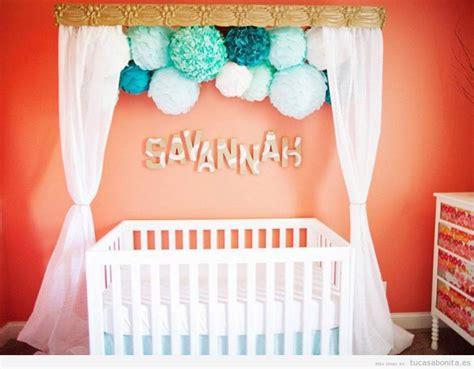 Dormitorio | Tu casa Bonita | Ideas para decorar pisos ...