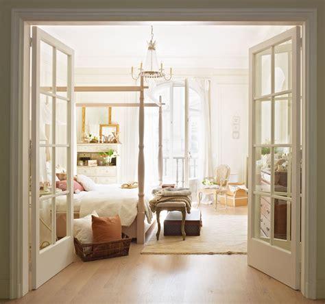 Dormitorio,Revista EL Mueble | Home sweet home | Pinterest