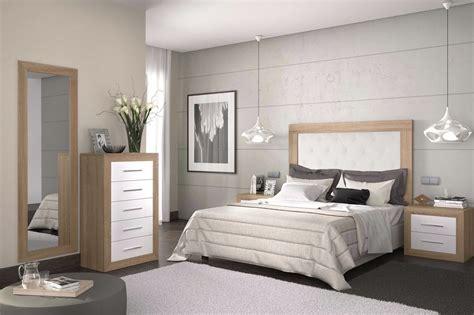 Dormitorios Completos   Oportunissimo