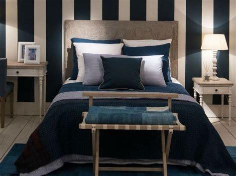 Dormitorios con cabeceros originales – vilmupa.com