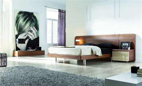 Dormitorios de diseño con nombre de mujer | megamobiliario