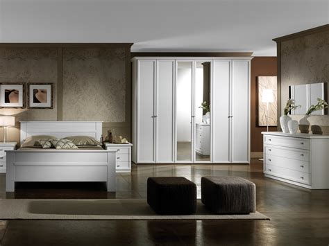 Dormitorios De Diseño Italiano   Casa diseño