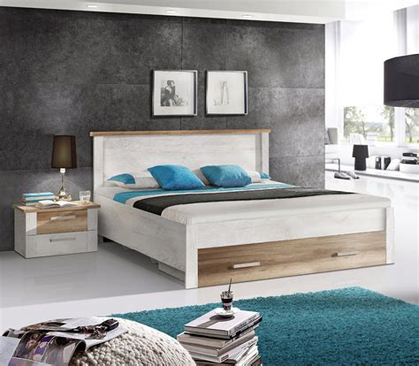Dormitorios De Matrimonio Conforama 43195   Muebles Ideas