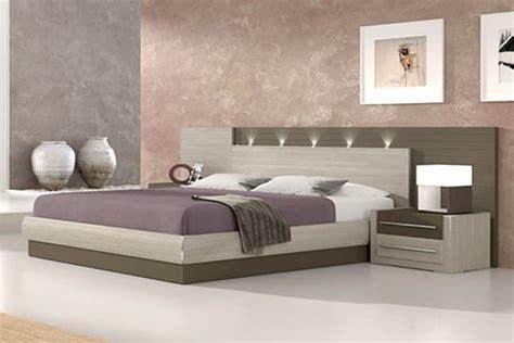 Dormitorios de matrimonio en Madrid   Onlinemuebles.com