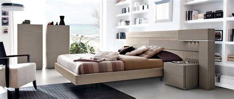 Dormitorios de matrimonio modernos en malaga al mejor ...