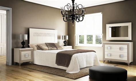 Dormitorios de matrimonio   Muebles Montanaro