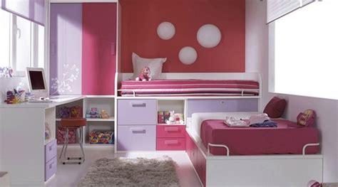 Dormitorios de Muebles La Fábrica