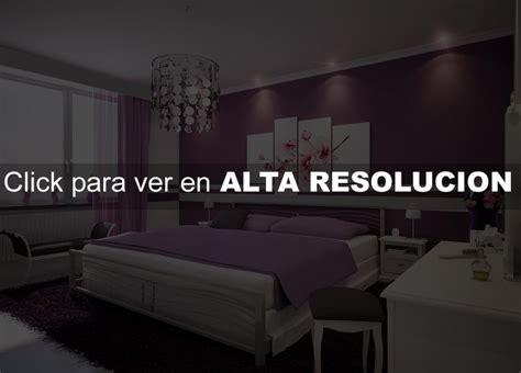 Dormitorios | Decoración de Dormitorios y Habitaciones ...