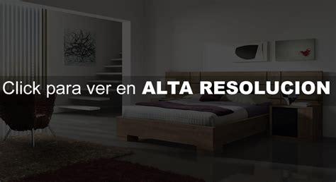 Dormitorios | Decoración de Dormitorios y Habitaciones