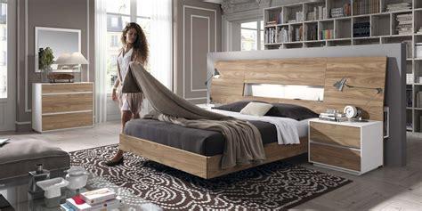 Dormitorios Diseño chapa natural :: Dormitorios :: muebles ...