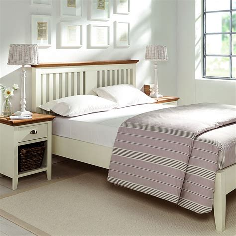 Dormitorios dobles o matrimonio de El Corte Inglés ...
