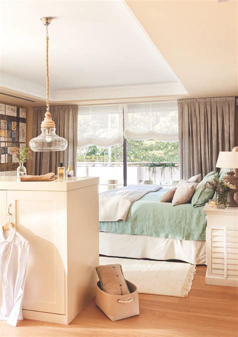 Dormitorios El Mueble Revista. Programa De Dormitorios ...