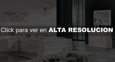 Dormitorios en color blanco   Dormitorios   Decoración de ...